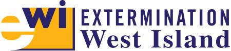 Extermination West Island